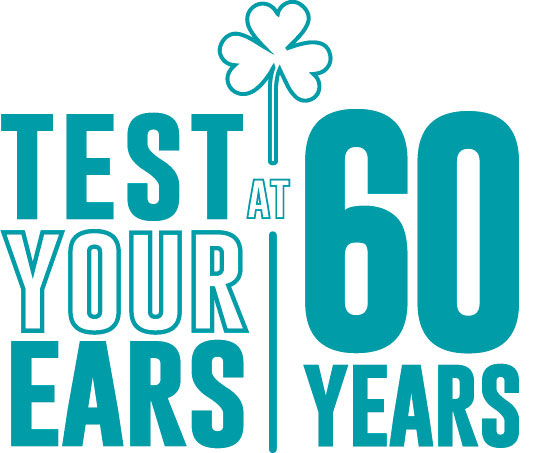 Test your ears at 60 years